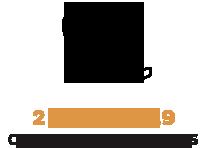 20181203-HOMEPAGE-FaixaPromocoes-DESKTOP-P4-FAIXA-Combo2CalcadosFemininospor129