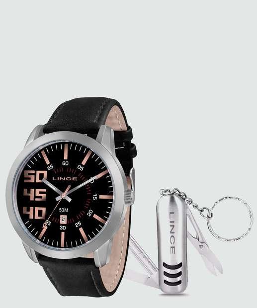 Image_Kit Relógio Masculino Lince MRC4352S KB62P2PX
