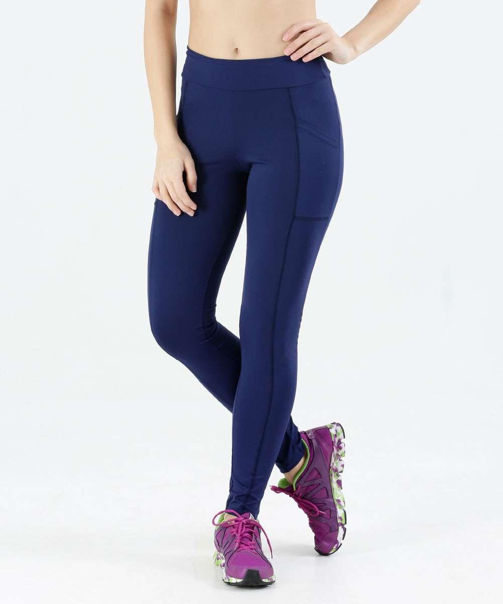3743bffc8 Menor preço em Calça Feminina Legging Fitness Active Marisa