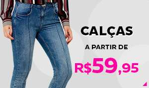S04-Jeans-20191205-Mobile-bt1-Calcas