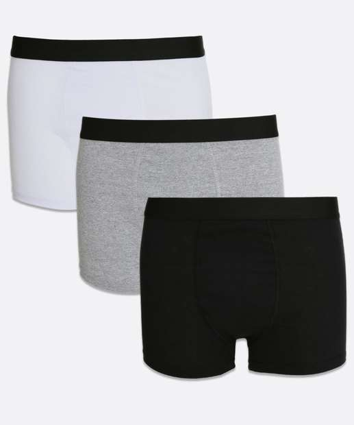 Image_Kit 3 Cuecas Boxer Masculina MR