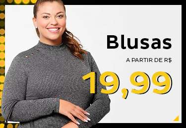 S05-Plus-20201116-Desktop-bt1-Blusas