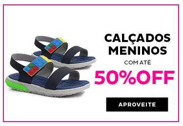S08-InfantilCalcadosMeninos-20200629-Desktop-Liquida-bt6-CalcadosMeninos