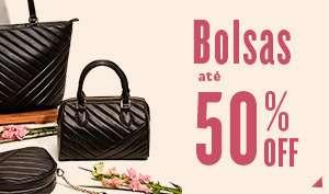 S06-Acessorios-20200915-Mobile-bt1-Bolsas50off