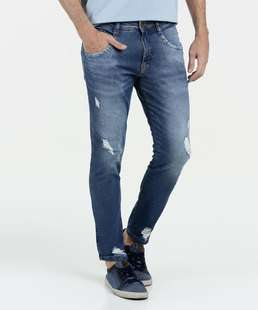 //www.marisa.com.br/cal%E7a%2Dmasculina%2Djeans%2Ddestroyed%2Dskinny%2Dbiotipo-azul/p/10034580943