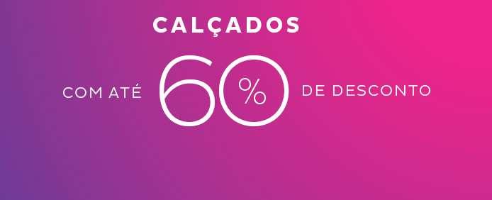 20190315-HOMEPAGE-DIACONSUMIDORA-MOBILE-M19-CALCADOS