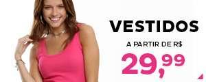 S01-Feminino-20200101-Mobile-Liquida-bt1-Vestidos