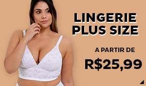 S03-Lingerie-20200203-Mobile-bt2-LingeriePlus