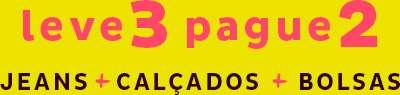20190823-MOSAICO1-DESKTOP-L3P2JEANSECALCADOS-LOGO-P01-GERAL