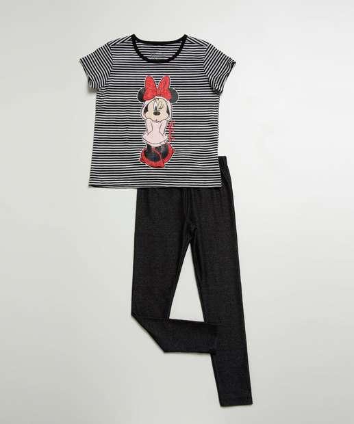 Image_Conjunto Infantil Estampa Minnie Disney Tam 4 a 10