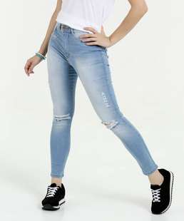 //www.marisa.com.br/cal%E7a%2Dfeminina%2Djeans%2Dcigarrete%2Ddestroyed%2Dbiotipo-jeans%20azul/p/10035100249