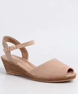 //www.marisa.com.br/sand%c3%a1lia-feminina-espadrille-anabela-piccadilly-407015-bege/p/10031716680