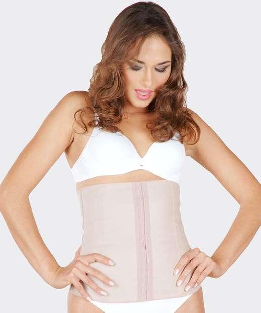 Image_Cinta Modeladora Body Shaper Esbelt