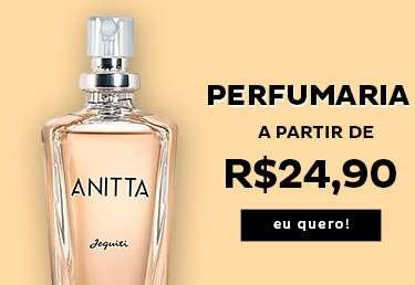 S07-Beleza-20200227-Desktop-bt3-Perfumaria24