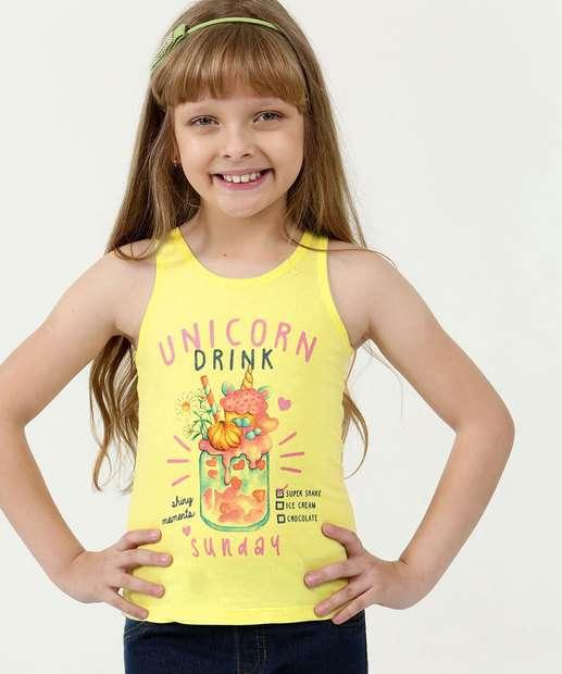 Image_Regata Infantil Estampa Frontal