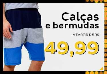 S09-Masculino-20201116-Desktop-bt3-CalcasBermudas