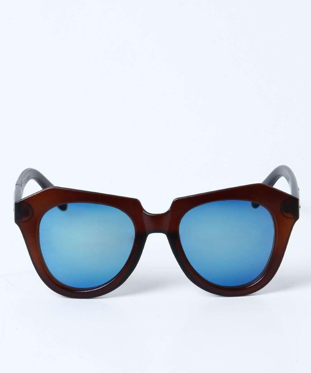 Óculos-Feminino-de-Sol-Vintage-Marisanull-10031256537-C1.jpg