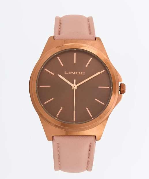 Image_Relógio Feminino Lince LRC4448LM1RX