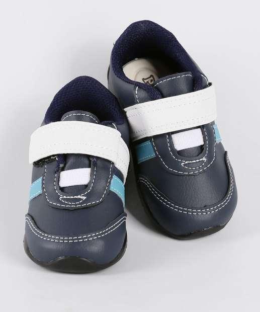 Image_Tênis Infantil Bebê Pinokio 7533411