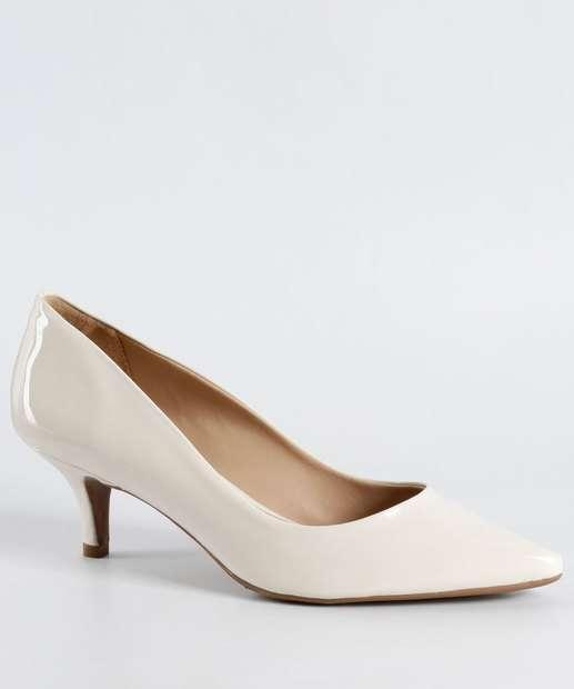 Image_ Scarpin Feminino Bico Fino Milenar Shoes 5932705