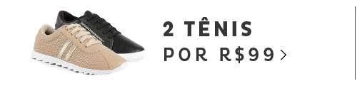 20181022-HOMEPAGE-FAIXACOMBO-DESKTOP-P01-COMBOTENIS