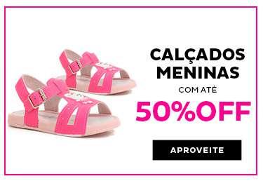 S08-InfantilCalcadosMeninos-20200629-Desktop-Liquida-bt1-CalcadosMeninas