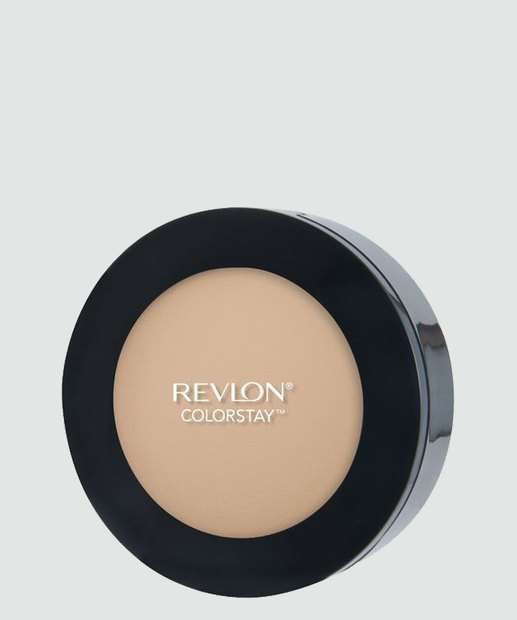 Image_Pó Compacto Colorstay Pressed Powder Revlon - Light Medium