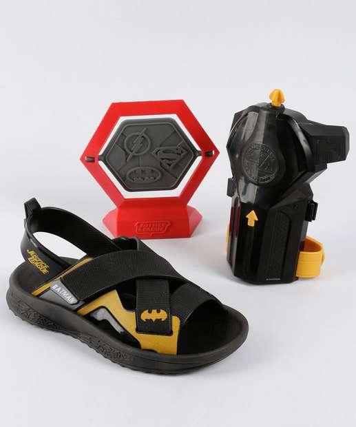 Image_Papete Infantil Batman Brinde Grendene Kids 21771