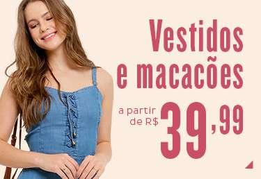 S01-Feminino-20200917-Desktop-bt3-VestidosEMacacoes