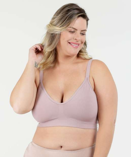 Image_Sutiã Feminino Sem Aro e Sem Bojo Plus Size Power Loba