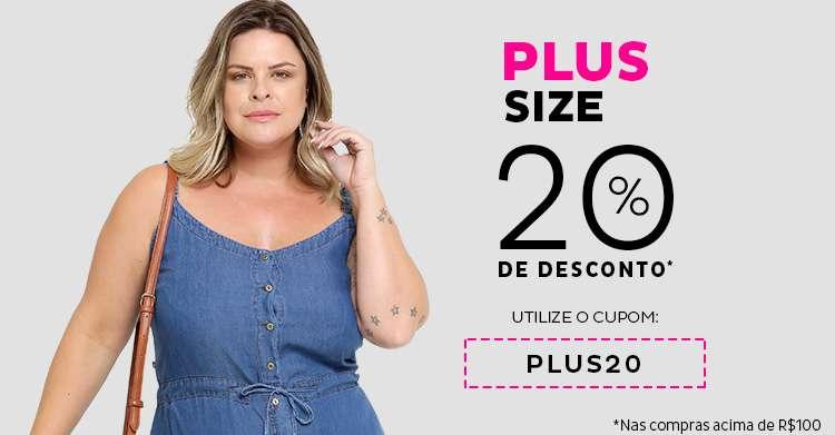 20200401-HOMEPAGE-MOSAICO1-DESKTOP-P04-PLUS-SIZE