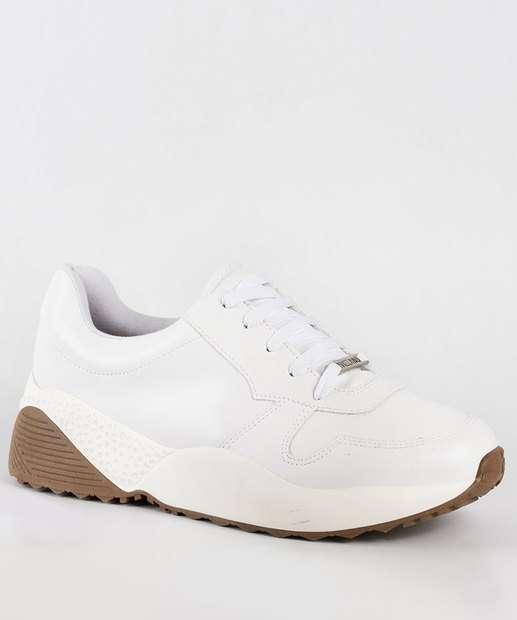 Image_Tênis Feminino Chunky Sneaker Vizzano 1296101