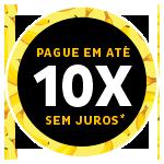 20190109-FLUTUANTE-10xSEMJUROS