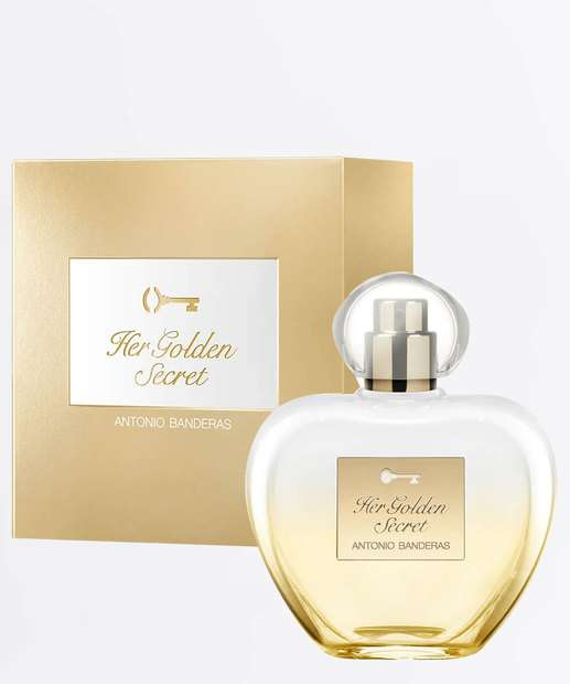 Image_Perfume Feminino Her Golden Secret Antonio Bandeiras 80ml