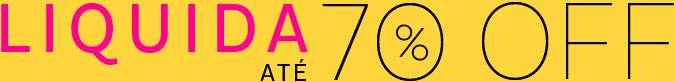 20190715-HOMEPAGE-LIQUIDA-MOBILE-FAIXAPRECO1-GERAL