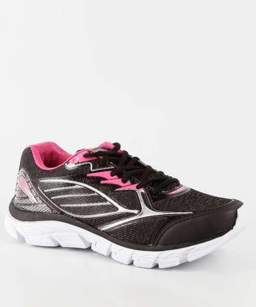 a5ef1424d Calçados Femininos | Promoção de calçados femininos na Marisa