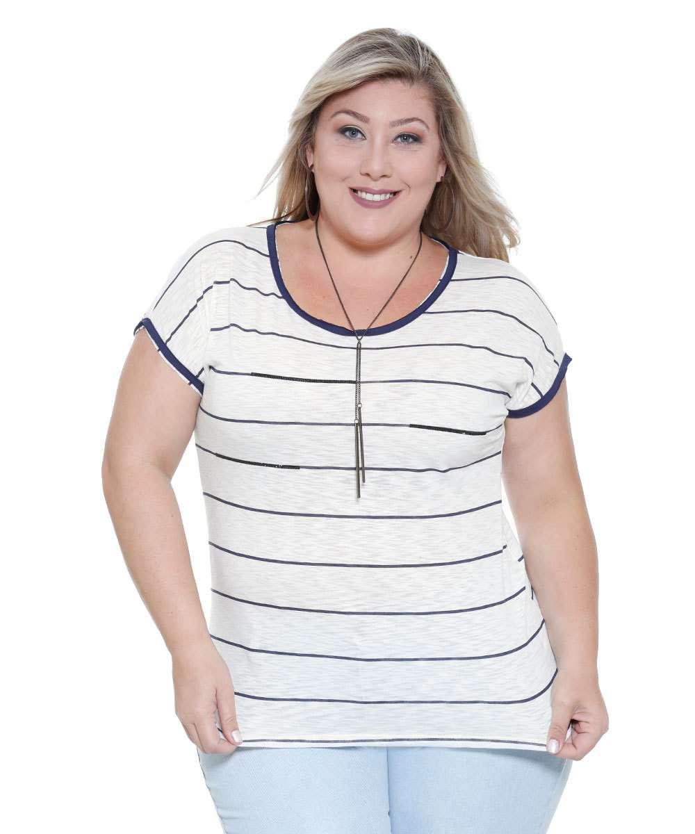 blusa-feminina-listrada-Plus-Size-marisanull-10029207091-C1.jpg