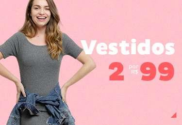 S01-Feminino-20200810-Desktop-bt1-Vestidos