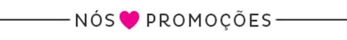 20180914-HOMEPAGE-FAIXAPROMO-MOBILE-TITULOFonteLight.jpg