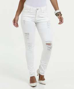 //www.marisa.com.br/cal%E7a%2Djeans%2Dcigarrete%2Ddestroyed%2D%2Dfive%2Djeans-branco/p/10034964699