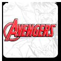 S08-Infantil-Desktop-20200331-05-Vingadores