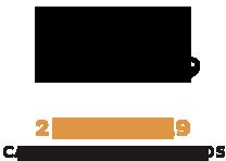 20181203-HOMEPAGE-FaixaPromocoes-DESKTOP-P2-Combo2CalcadosMasculinospor129
