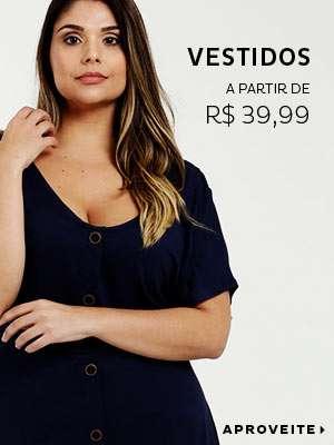 8404294a8feeae Blusas Cropped | Promoção de blusas cropped na Marisa