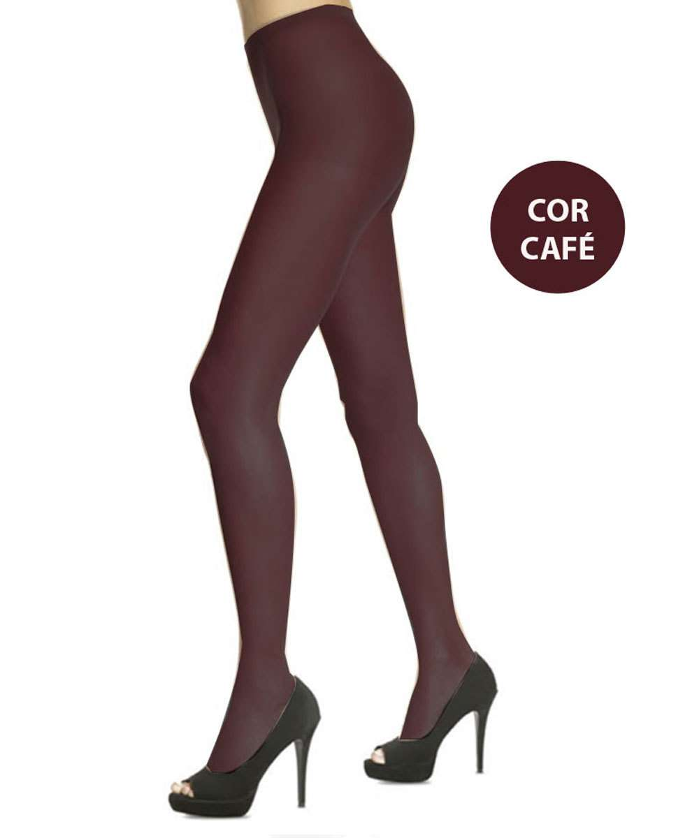 Meia-Calça-Feminina-Dedos-Livres-Fio-15-Lobanull-10015142726-C1.jpg
