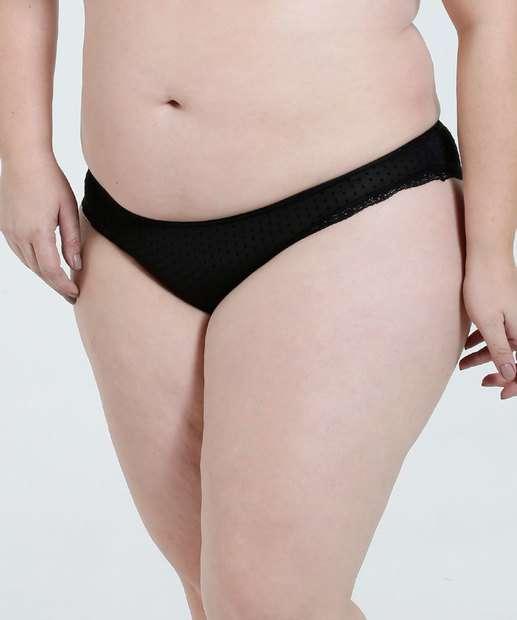 Image_Calcinha Feminina Renda Plus Size Marisa