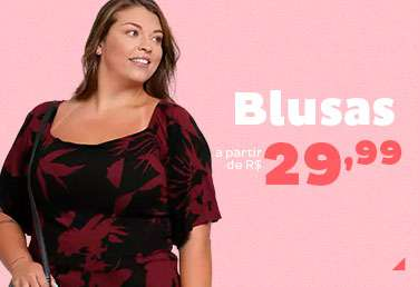 S05-Plus-20200810-Desktop-bt1-Blusas