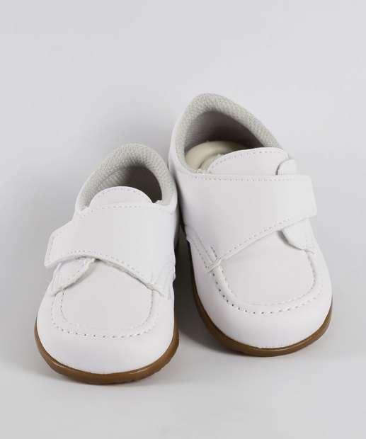 Image_Sapato Infantil Bebê Pinokio 4102475