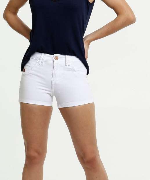 Image_Short Feminino Sarja Stretch Uber Jeans