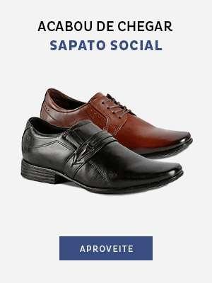 BMenu_SapatosSocial_20181015.jpg