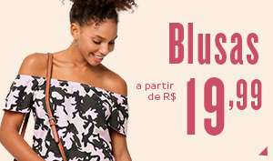 S01-Feminino-20201013-Mobile-bt1-Blusas